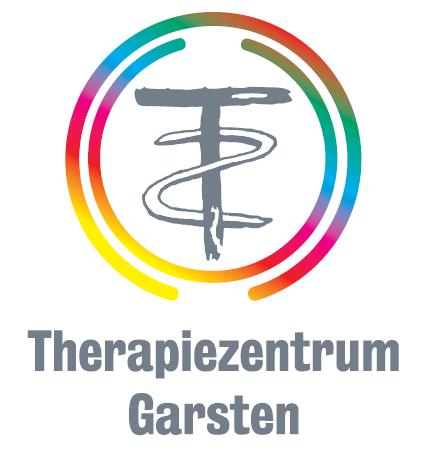 TZ Garsten